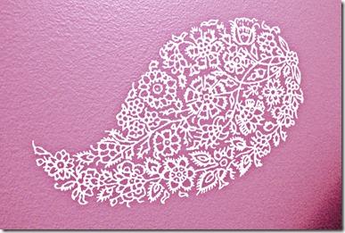 finley's stencil 2